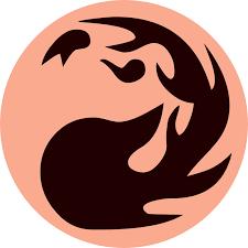 Red - MTG Wiki